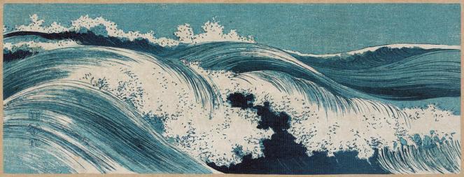 konen-uehara-waves-nomad-art-and-design