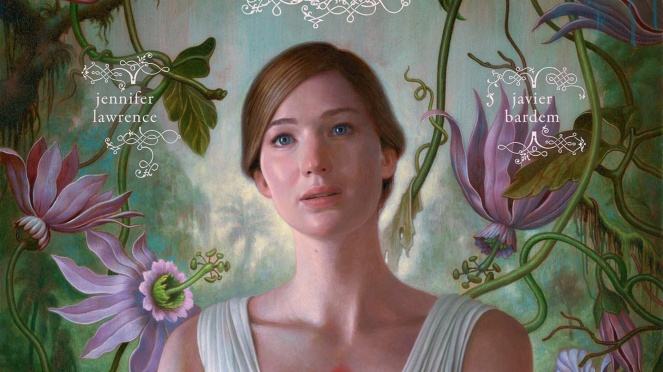 mother-2017-movie-or