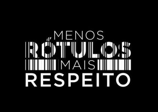 rotulo-22