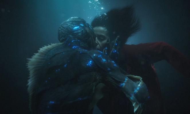 the-shape-of-water-sex-scene