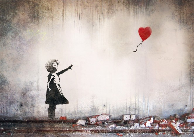 banksy-heart-balloon-mural-design1