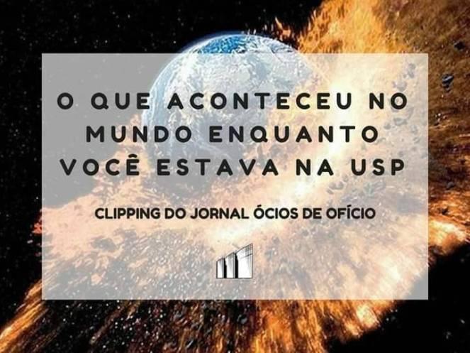 imagem_clipping.jpg
